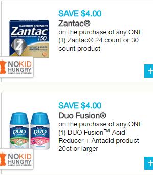 zantacq