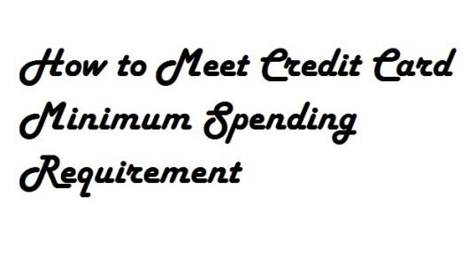 如何完成信用卡的开卡消费