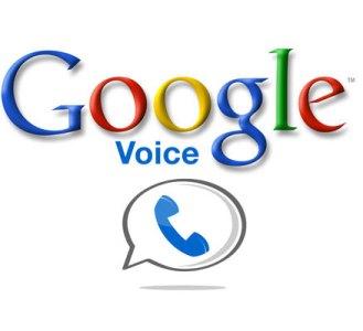万能电话号码中枢,google voice简介