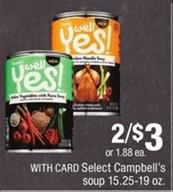 CVS Deal汇总 (04/16/17-04/22/17)【4/16更新:Canada Dry倒赚 class=