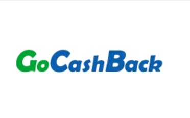 Net cash back GoCashBack introduced [send registration