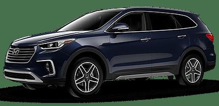美国购买新车攻略(附个人经历)