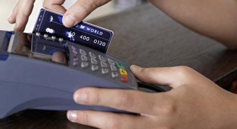 如何快速完成刷卡的次数要求