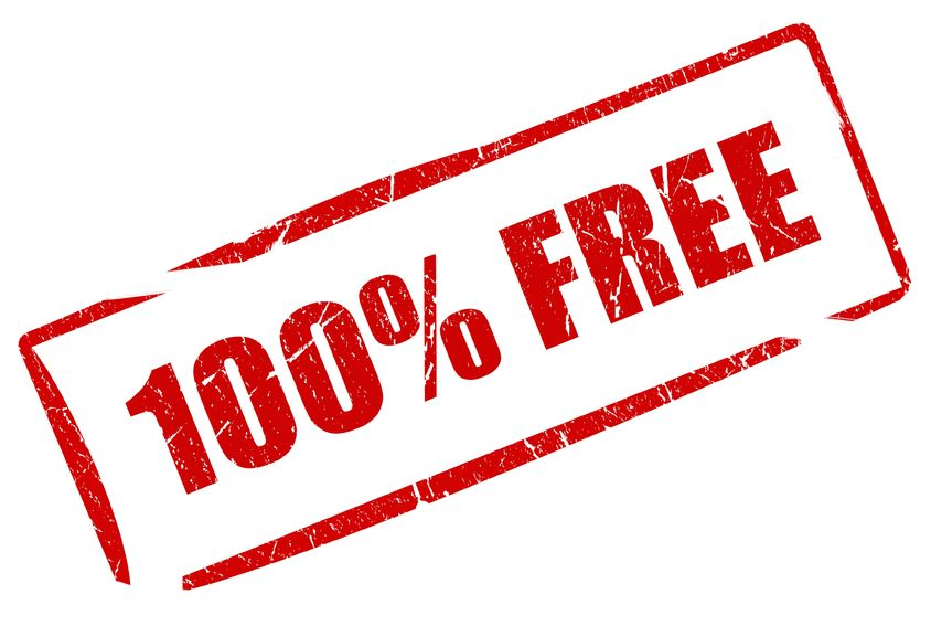 免费的点数和里程,快来领!【9/14更新:免费100加拿大航空里程】