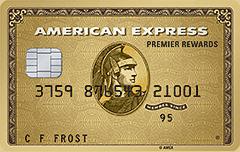 餐馆吃饭的信用卡对比