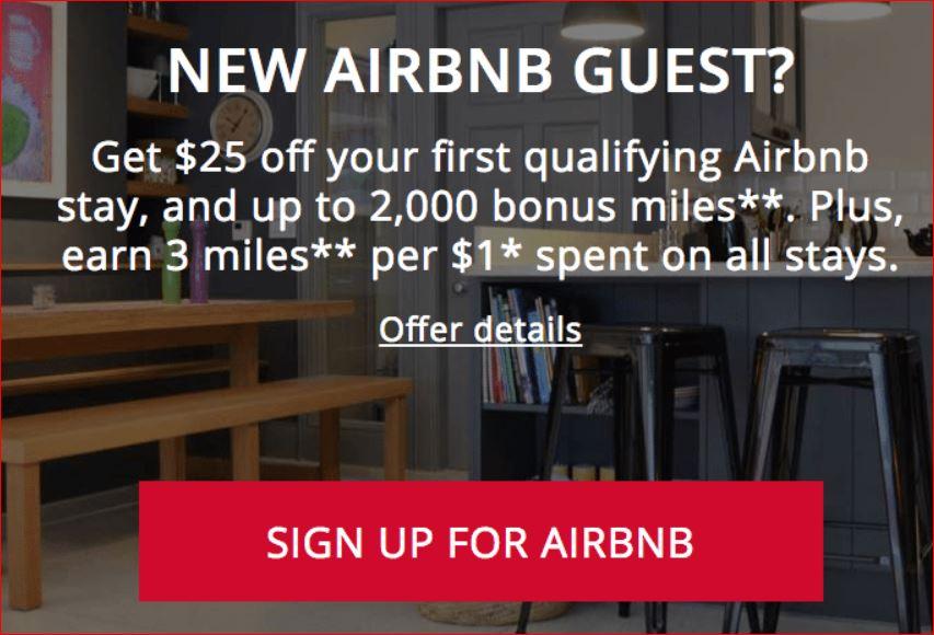 各大酒店集团+Airbnb优惠活动集锦 【10/3 更新:Chase Hyatt持卡用户入住Hyatt Place或则Hyatt House可获得 statement credit】