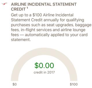 BOA Premium Rewards信用卡【12/24更新:航空报销0方式归纳】