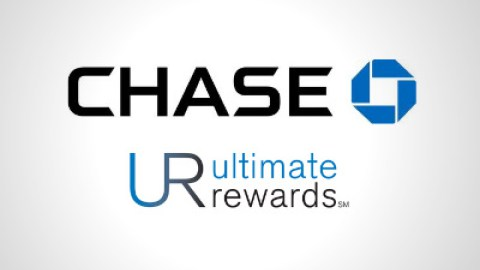 Chase Ultimate Rewards (UR) 使用指南