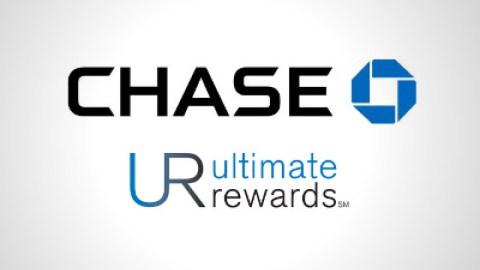 Chase Ultimate Rewards (UR) 使用指南【10/27更新:Travel Portal已全面升级为Expedia搜索引擎】
