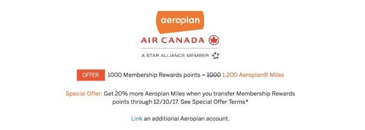 转点奖励总结【11/12更新JetBlue,加航,希尔顿和亚万转点优惠】