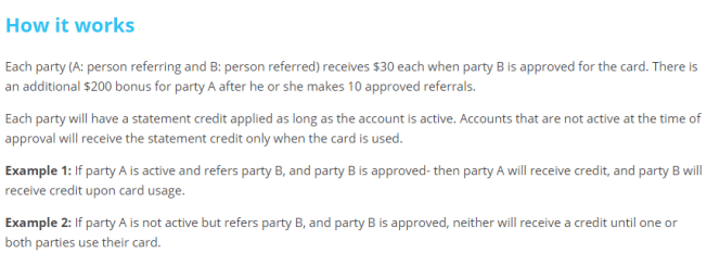 Deserve Edu Mastercard 信用卡【5/25更新:关于开卡奖励和推荐奖励】