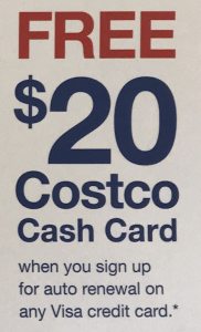 Wholesale Club 会员 Deal 【5/30更新:Costco会员超值Deal,SamsClub多重offer叠加】