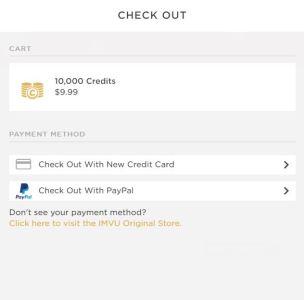 Swagbucks+IMVU Sign Up=倒赚+会员金钱【12/11更新:奖励上涨至3500SB,倒赚25】