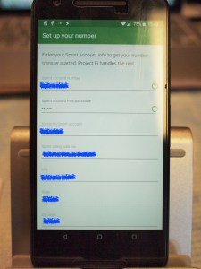 全球通运营商Google Fi介绍——假期出游必备