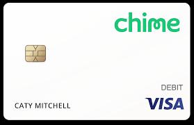 Chime Prepaid Card 介绍【5/17更新:开户奖励提升至】