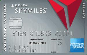 适合年初申请的信用卡一览