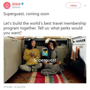 各大酒店集团+Airbnb优惠活动集锦 【4/9 更新:SPG/Marriott 第二季度活动发布】