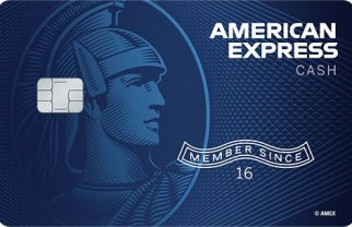 AMEX Cash Magnet 信用卡【0开卡奖励+1.5%返现】