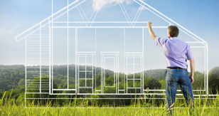 Use USDA Home Loan for Repairs and Upgrades for Your Home