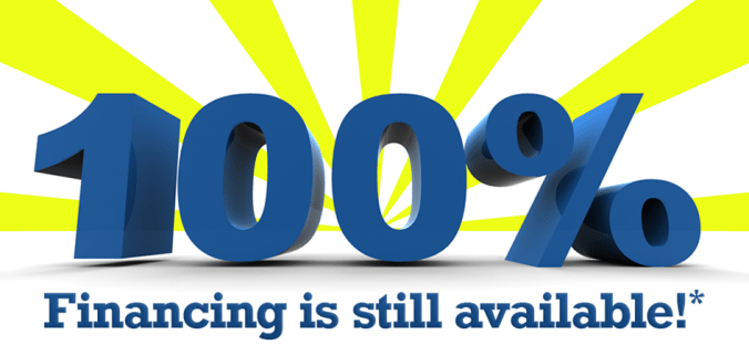 First Time Home Buyer Programs - 100% Financing Home Loan