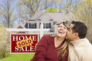 USDA Mortgage for Arizona First Time Buyers