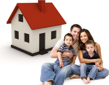 FHA loans for Oklahoma Home Buyers