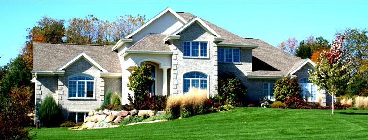 FHA loans for Oklahoma Home Buyers