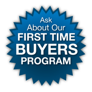 USDA First Time Home Buyer Grants