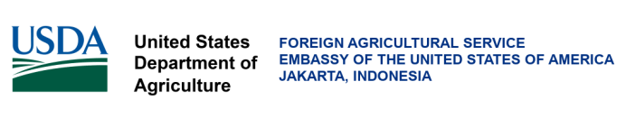 The National Agency Of Drug And Food Control Publishes New Regulations On Maximum Limits Of The Food Additives Usage Usda Fas Jakarta