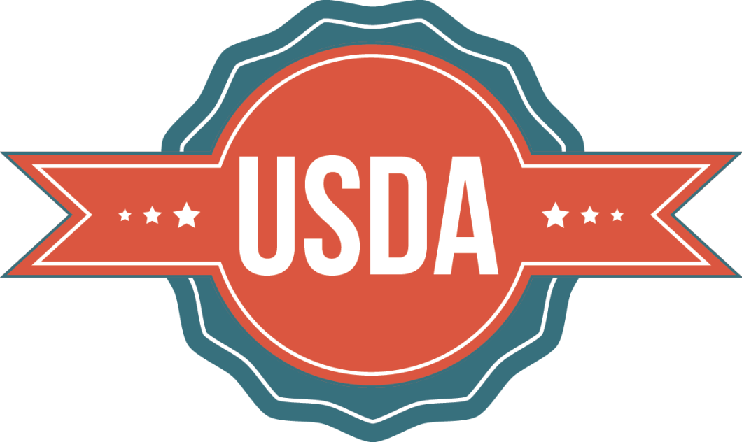 Usda home loans texas lenders for Usda approved builders