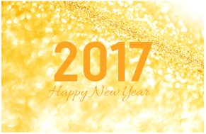 Happy New Year! Do you know what the maximum loan limits are for 2017?