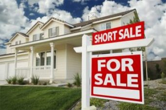 How soon can you qualify for a mortgage after a Short Sale?