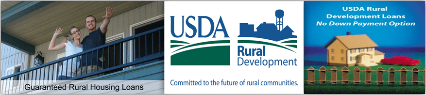 Usda rural development loan - Usdaruraldevelopment paint ...