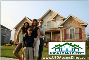 Home Buying | Understanding the Different Options of Home Buying | www.USDALoansDirect.com