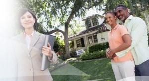 FHA Loan in Oklahoma | OK FHA Home Loan | www.USDALoansDirect.com