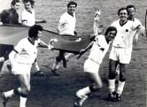 La vittoria (1972/73)