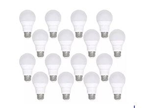 Honeywell 800 Lumen A19 LED Light Bulb