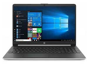 HP Stream 14 inch Intel N4000