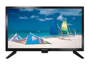 Insignia 22inch Class LED Full HD TV