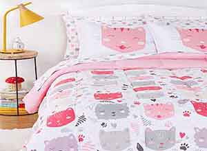 Kids Collections from AmazonBasics