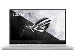 ASUS ROG Zephyrus G14 14inch Gaming Laptop