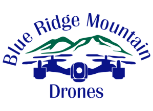 Wayne Bailey - Drone Logo - Final - Normal