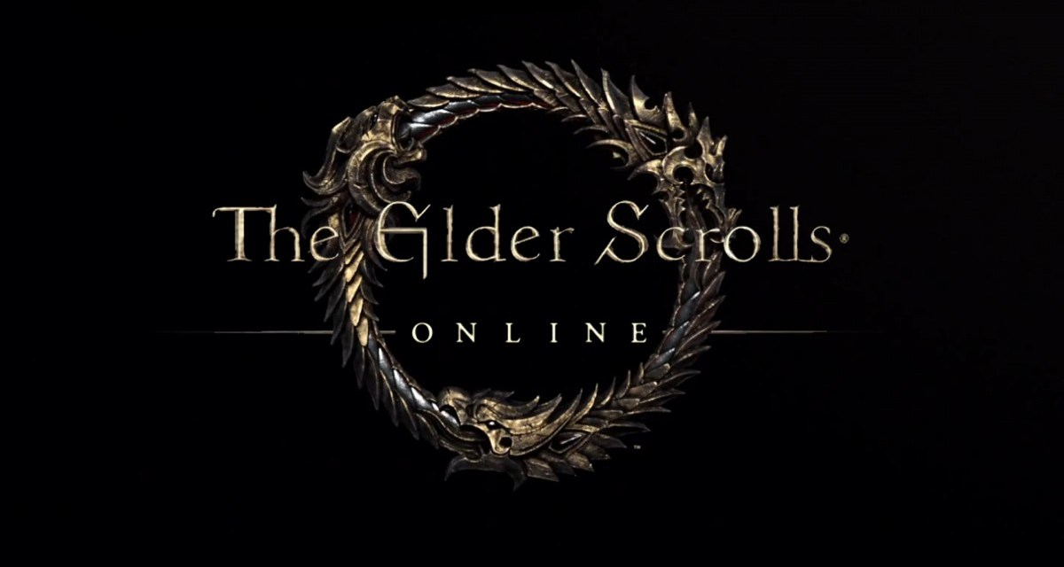 Play Elder Scrolls Online for free this weekend and possibly become a millionaire in the process