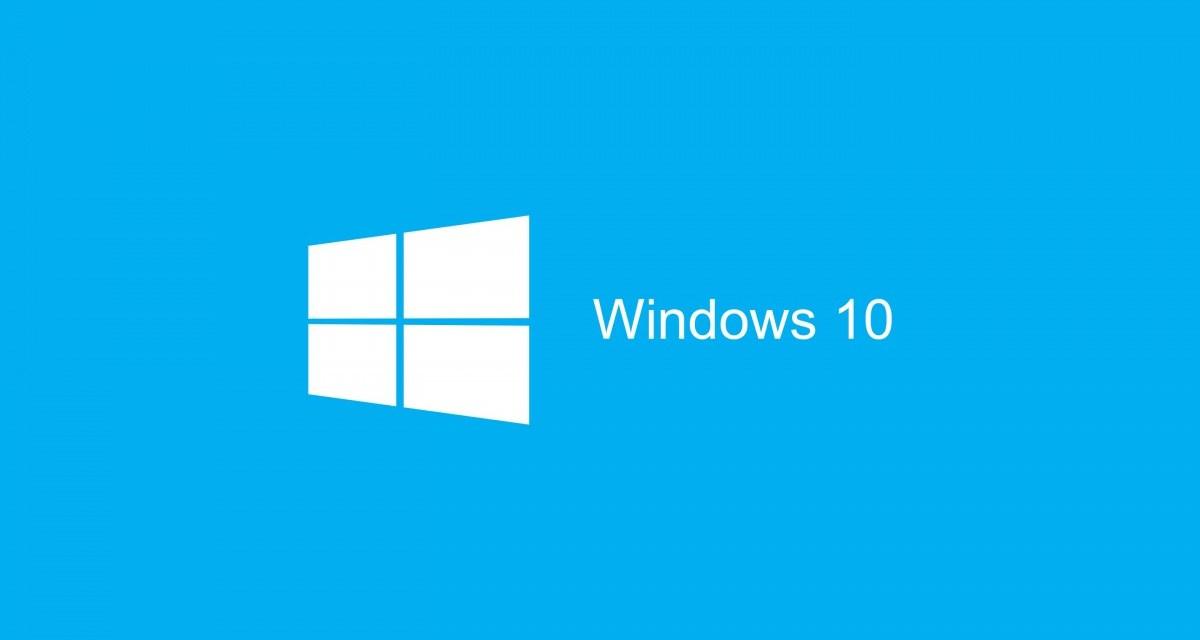 Windows 10 releasing 29th July