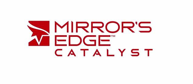 E3 2015 – Mirror's Edge: Catalyst gameplay shown, release date revealed