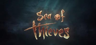 E3 2015 – Rare announce Sea Of Thieves