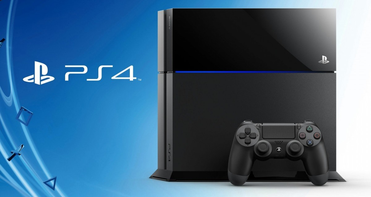 Playstation 4 reaches more than 30.2 million sales worldwide