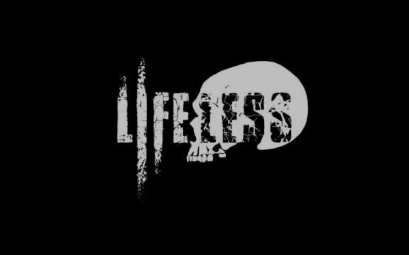 Teaser trailer revealed for mysterious survival title Lifeless