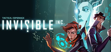 New trailer released for Playstation 4 version of Invisible Inc.