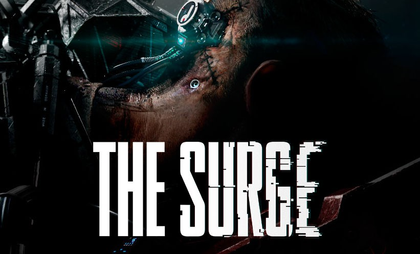 Lords Of The Fallen dev reveals new details on upcoming action RPG The Surge